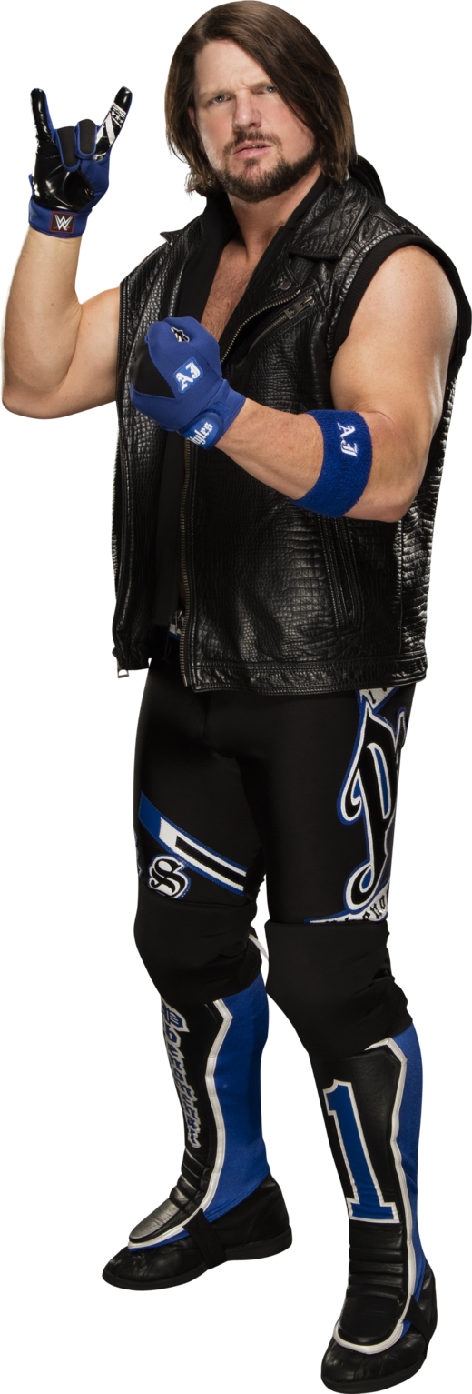 Aj Styles 2016 Too Sweet Png By Ambriegnsasylum16 By Double A1698 Day9v8a Png 520 1533 Aj Styles Wwe Aj Styles Style