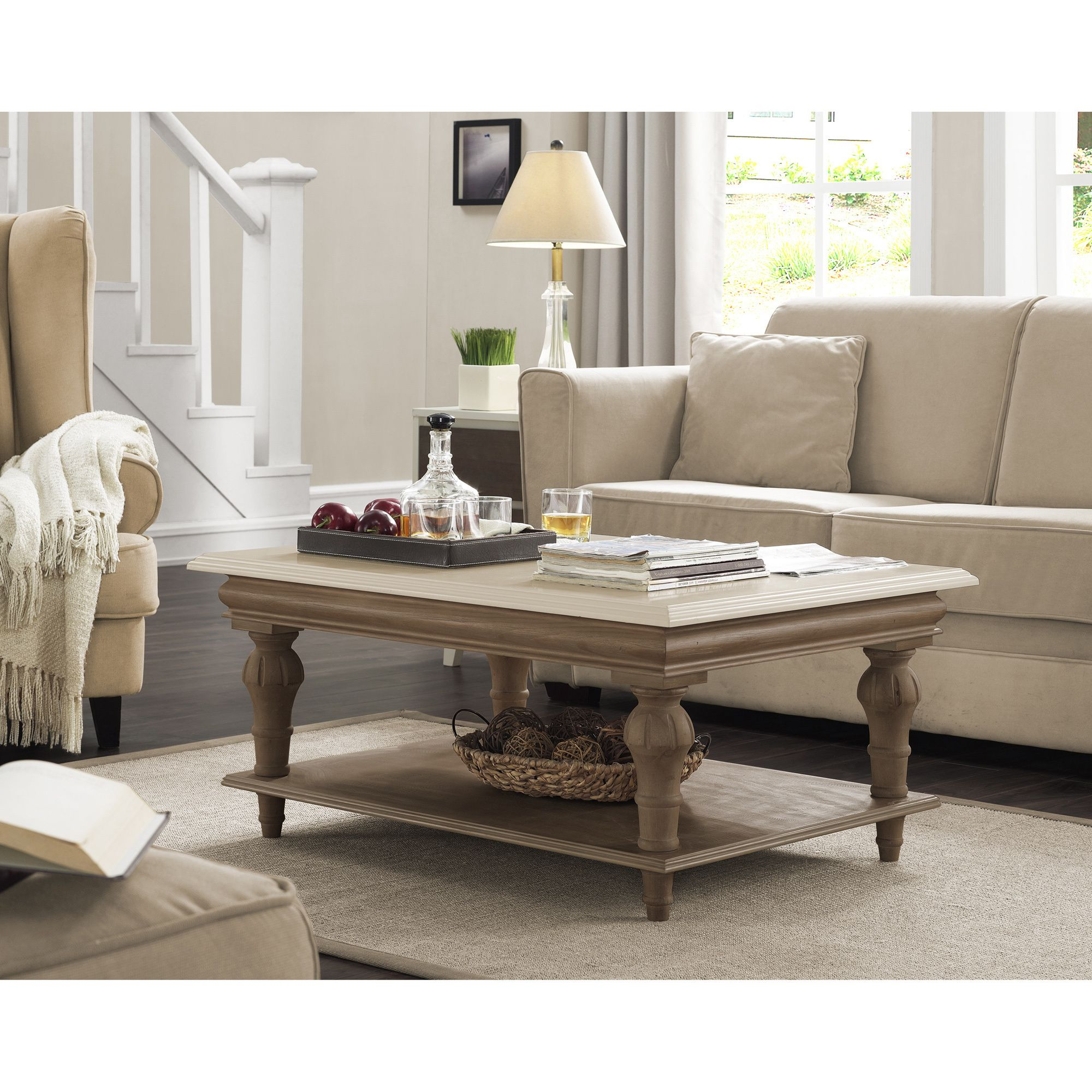 Best Elements Coffee Table Sofa End Tables Elegant Living 400 x 300
