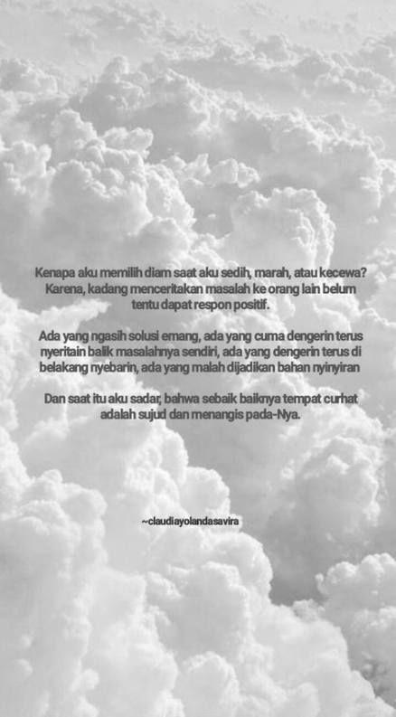 Best Quotes Indonesia Motivasi Ideas