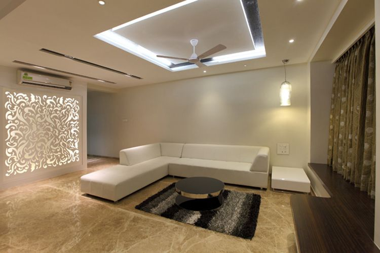 Architects India Mumbai Bombay Interior Designers