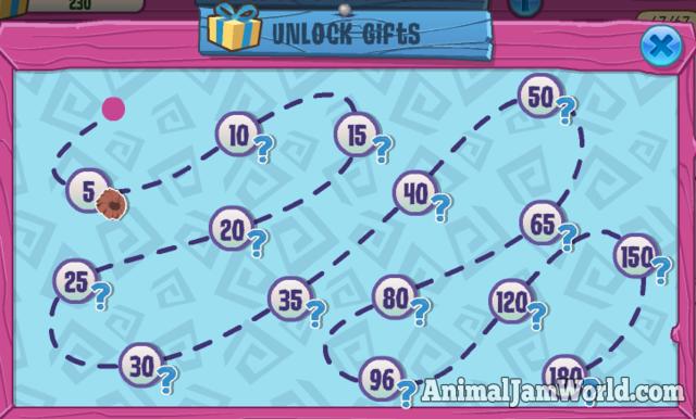Adopt A Pet Checklist Guide Promo Pets Items Adoptapetchecklist Animaljam Pets Animal Jam Pets Pet Toys