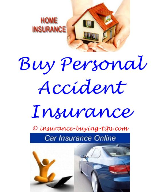 Travelers Insurance Quote Fair I Need Car Insurance Quotes  Online Life Insurance Inspiration