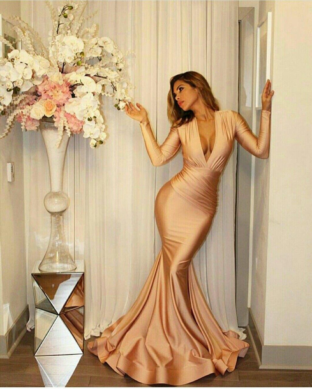 Fashion Glamour Style Luxury | Celebrity Style | Pinterest | Glamour ...