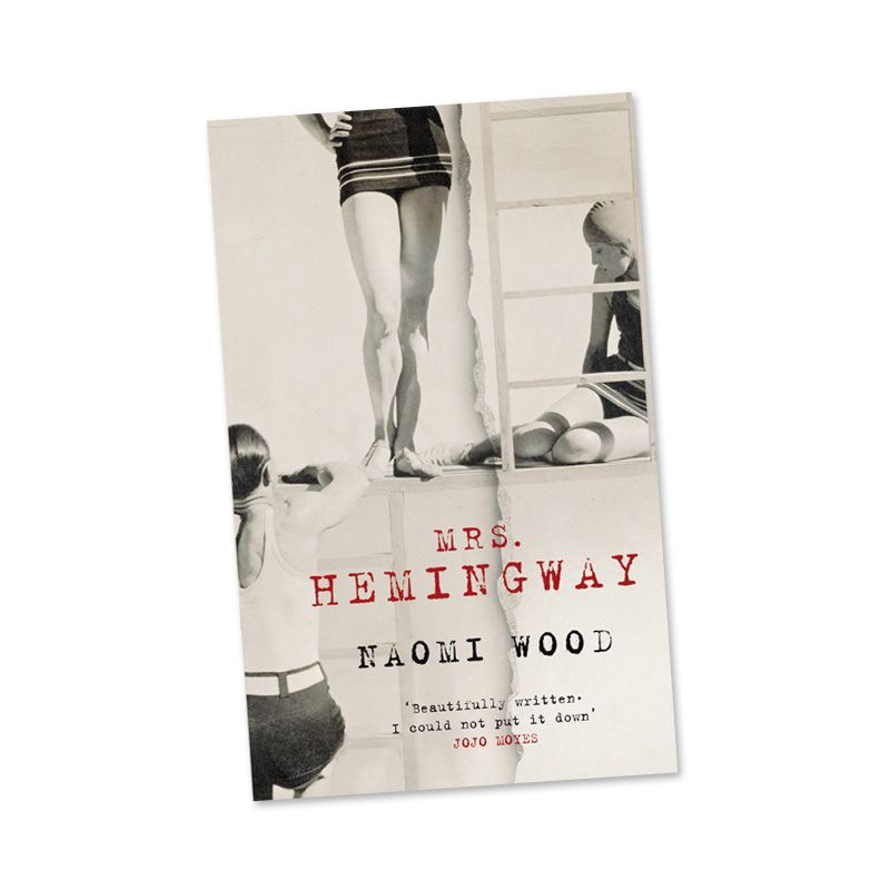 www.imdb.me/jessicasirls  book read novel  mrshemingway-800