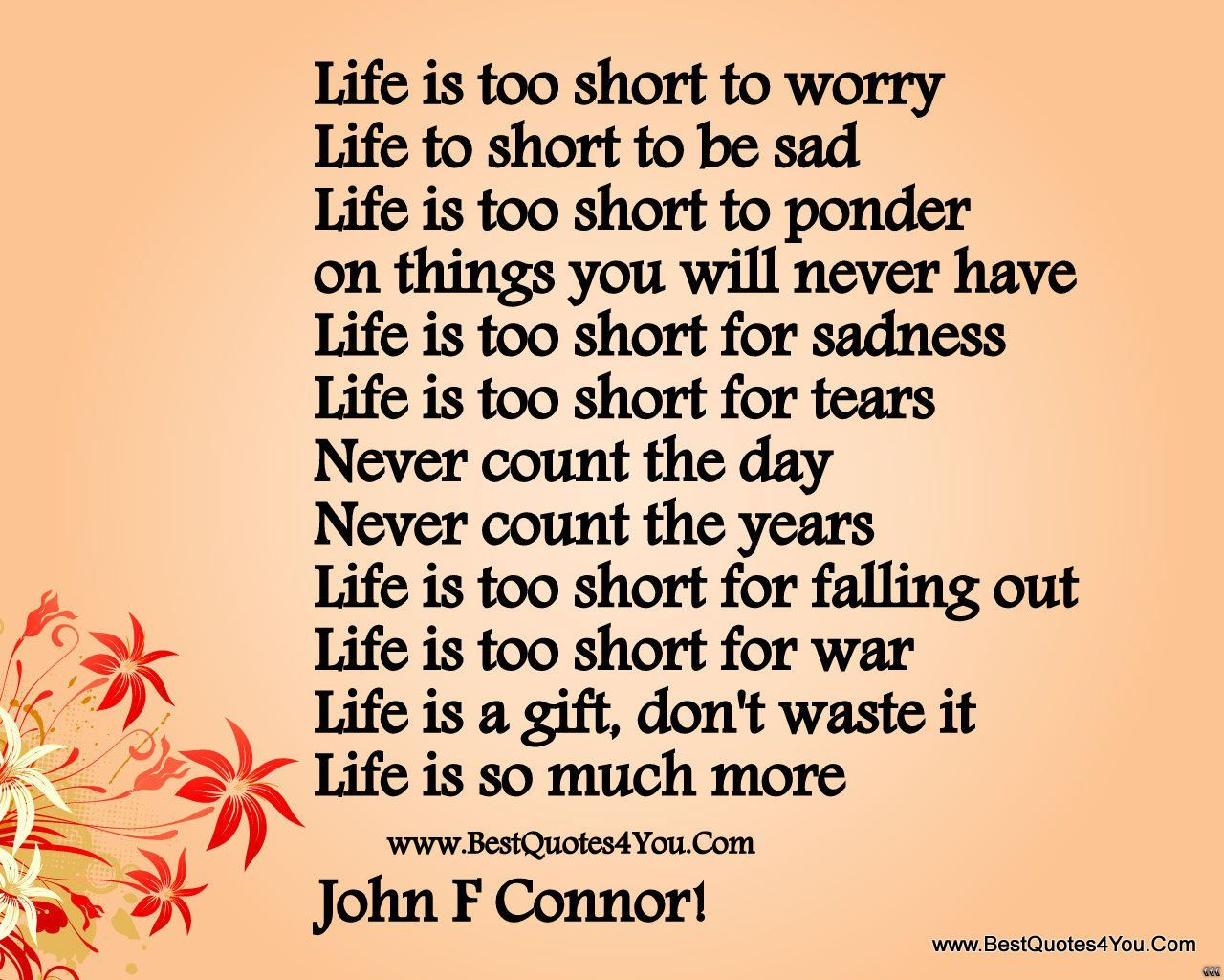 Poems And Quotes About Life Poem Quotes About Life  Google Search  Sayings  Pinterest