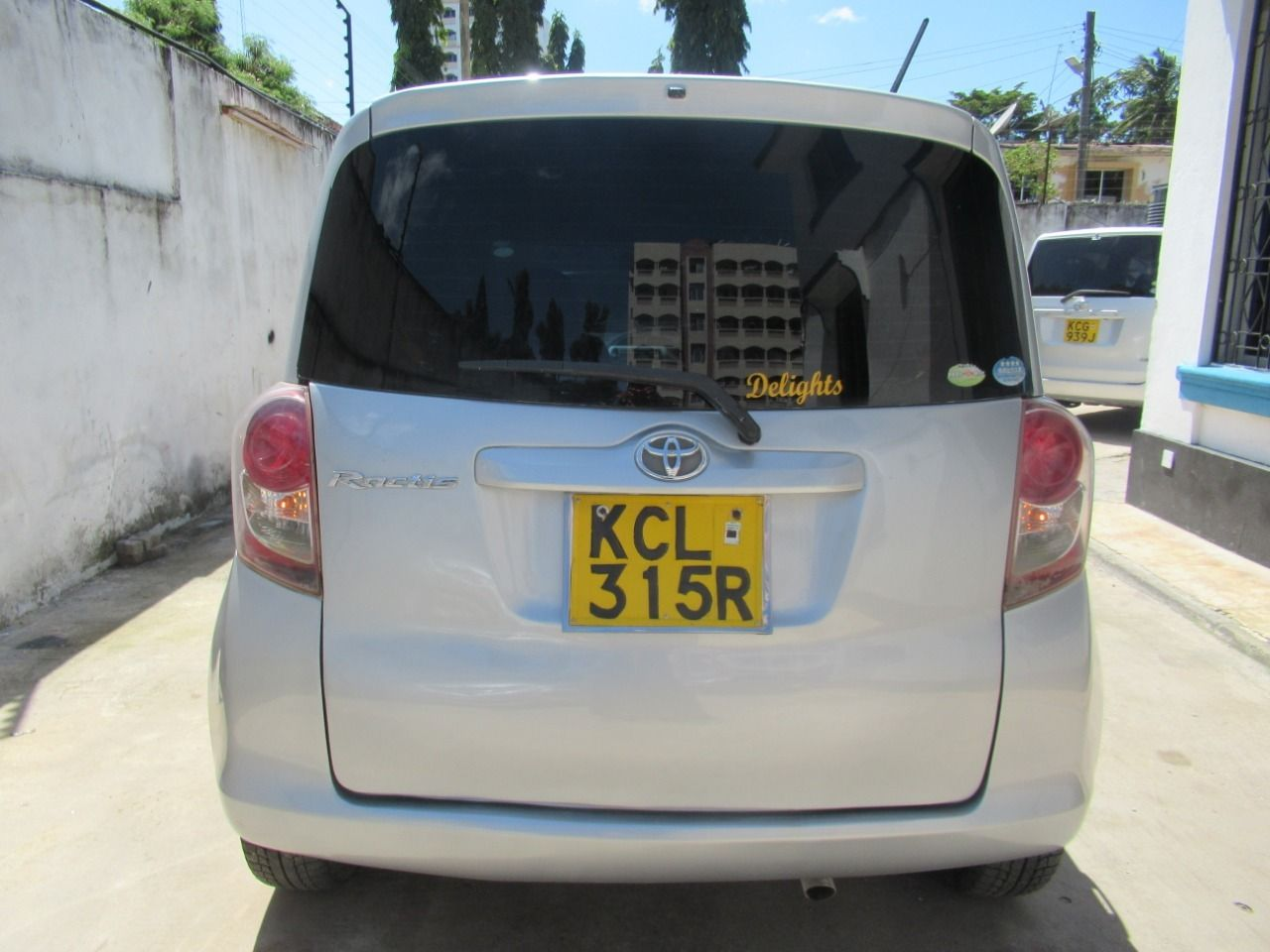 Pin on Cars For Sale hire purchase Kenya