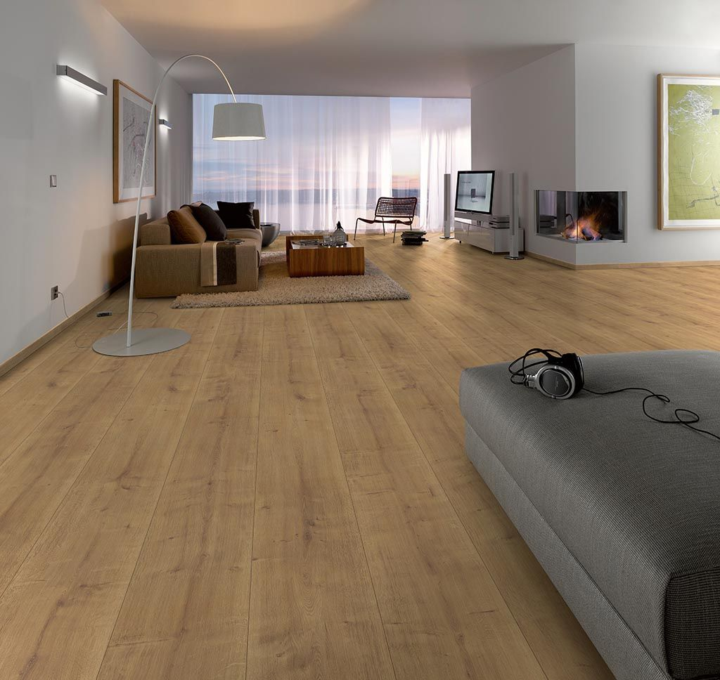 Arlington Oak Flooring Laminate Flooring Natural Laminate Flooring