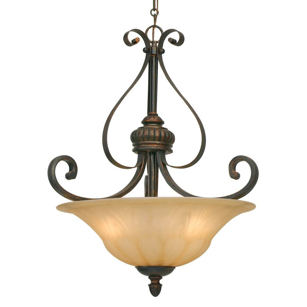 Gregory light bowl inverted pendant bowls pendants and lights