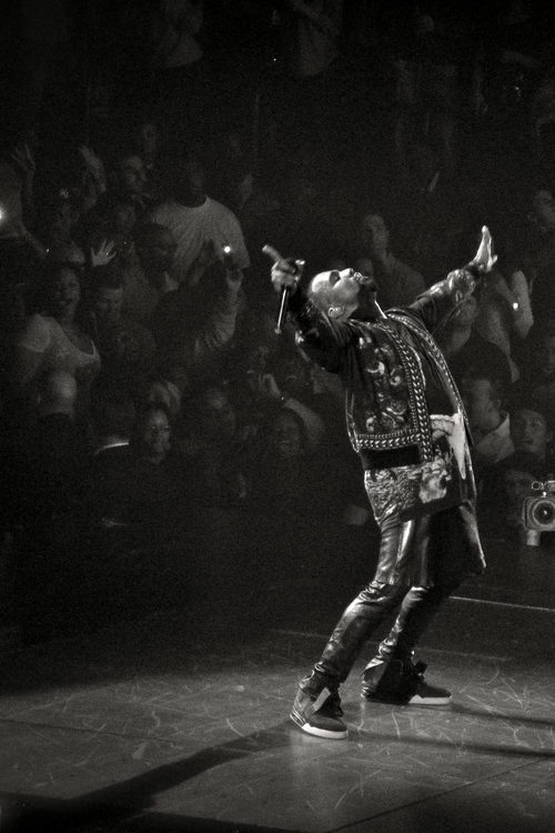 Warren Peace Luxury Streetwear And Lifestyle Kanye West Kanye West Style Kanye West Songs