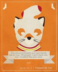 Fantastic Mr Fox Different Quote Google Search Fantastic Mr Fox Wes Anderson Movies Mr Fox
