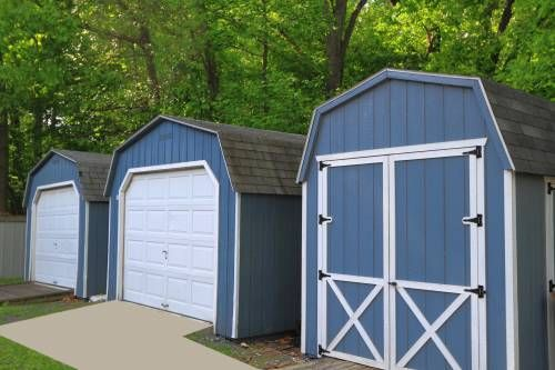 storage shed installation service by any assembly call your local installation service provider in washington dc maryland and northern virginia 4104934488 - Garden Sheds Northern Virginia