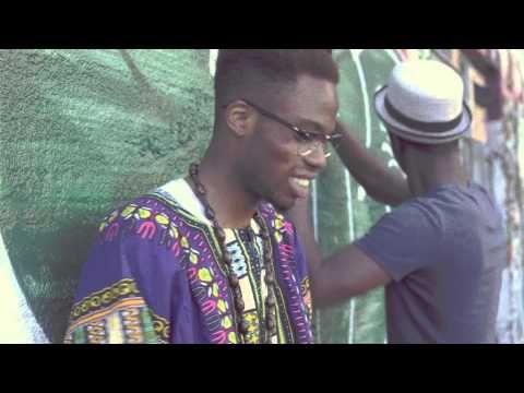 Dex Amora Music Videos Good Music Emcee
