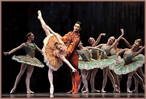 Thomas R. Skelton pursued an interest in modern dance after moving to New York studying dance with Martha Graham and José Limón. His lighting career ...  sc 1 st  Pinterest & Thomas R. Skelton pursued an interest in modern dance after moving ... azcodes.com