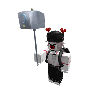 Roblox Pity Party Perfil Roblox Profile Roblox Pity Party