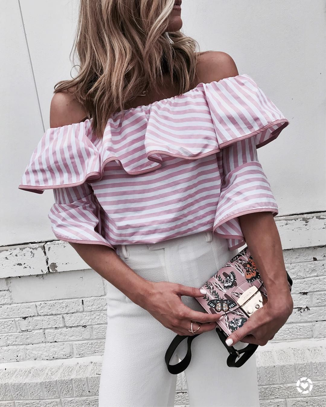 Boho tunic top blouses and dress 4009 trendy boho vintage gypsy - 232 7k Followers 745 Following 4 009 Posts See Instagram Photos And Videos From