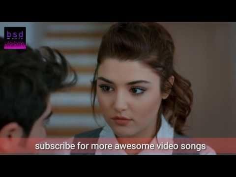Tu Dua Hai Dua New Hindi Songs Hayat And Murat Hd Lashvideos