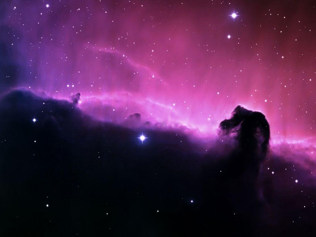 Download Wallpaper Horse Nebula - 2bfdf38ece8e09d0e3bf63e58e7ba1aa  Perfect Image Reference_7937.jpg