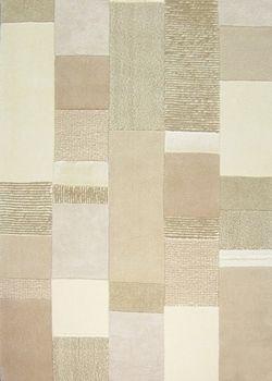 Tapis en laine pour la d coration et l 39 architecture for L architecture interieure