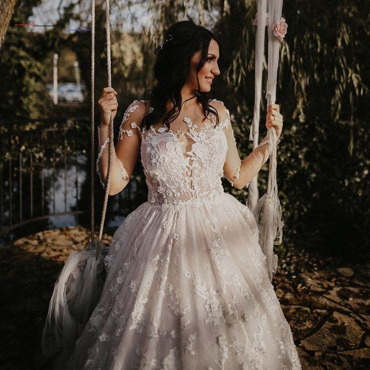 Book your wedding date on time. ☺️☺️❣️ . . . . . . . . . . #montenegro🇲🇪 #montenegro #mne #crnagora… – multidimensional-st Book your wedding date on time.  . . . . . . . . . . #montenegro #montenegro #mne #crnagora  Book your wedding date on time.  . . . . . . . . . . #montenegro #montenegro #mne #crnagora #podgorica #svetistefan #aman #niksic #tivat #portomontenegro #budva #ulcinj #marijastankovicphotography #marijastankovic #weddingdress #wedding #weddings #bride #groom #couple #trees #amazi