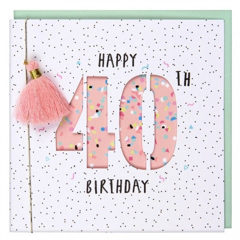 Age Find The Perfect Card At Paperchase Cardmaking Pinterest