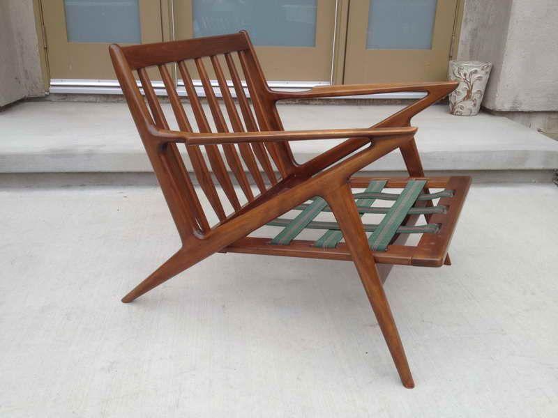 Modern Wood Furniture Plans Modern Woodworking Plans