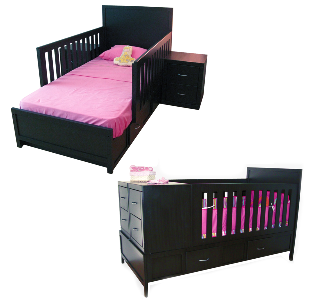 Cama cuna lukas beb pinterest products for Cama cuna para nina
