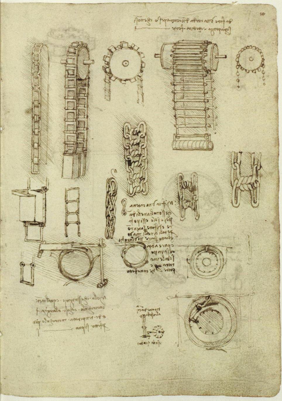 leonardo da vinci s vitruvian man explained belly button leonardo da vinci inventions im grunde hat er als engineer die rechte auf die fahrradkette