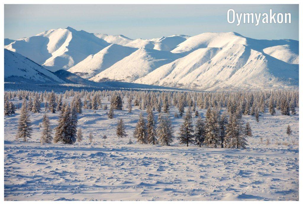 Los Lugares Mas Frios Del Mundo Top10 Frio Frio Extremo Mundo