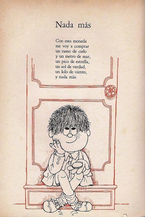 Tutú Marambá María Elena Walsh Ed Sudamericana 1976