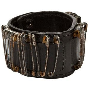 BOLONGARO TREVOR Wrist cuff
