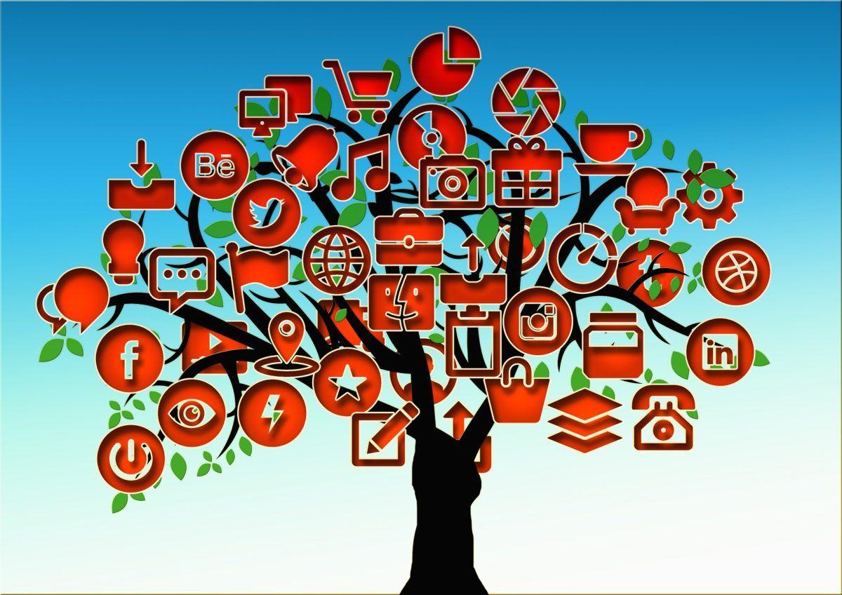 #SocialMediaTips - Things to avoid for better #SocialMedia Results! #Facebook #Twitter #GooglePlus #Instagram #YouTube