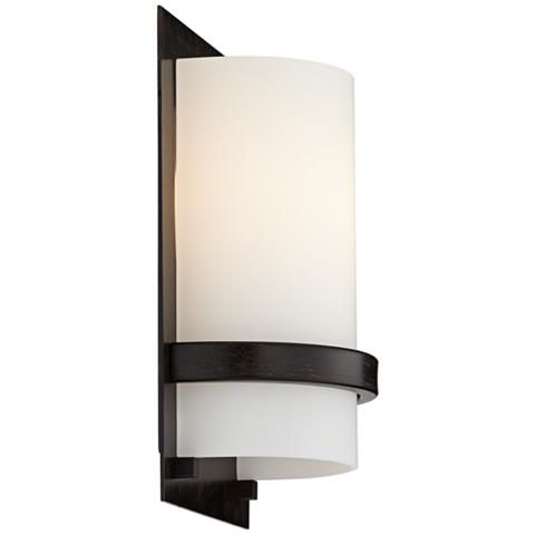 well the intended as beautiful sconces most traditional wall awesome lavery sconce for minka fantasy