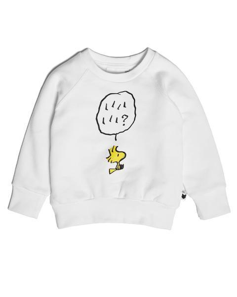 38c96033ad Woodstock sweatshirt – Tobias   the Bear