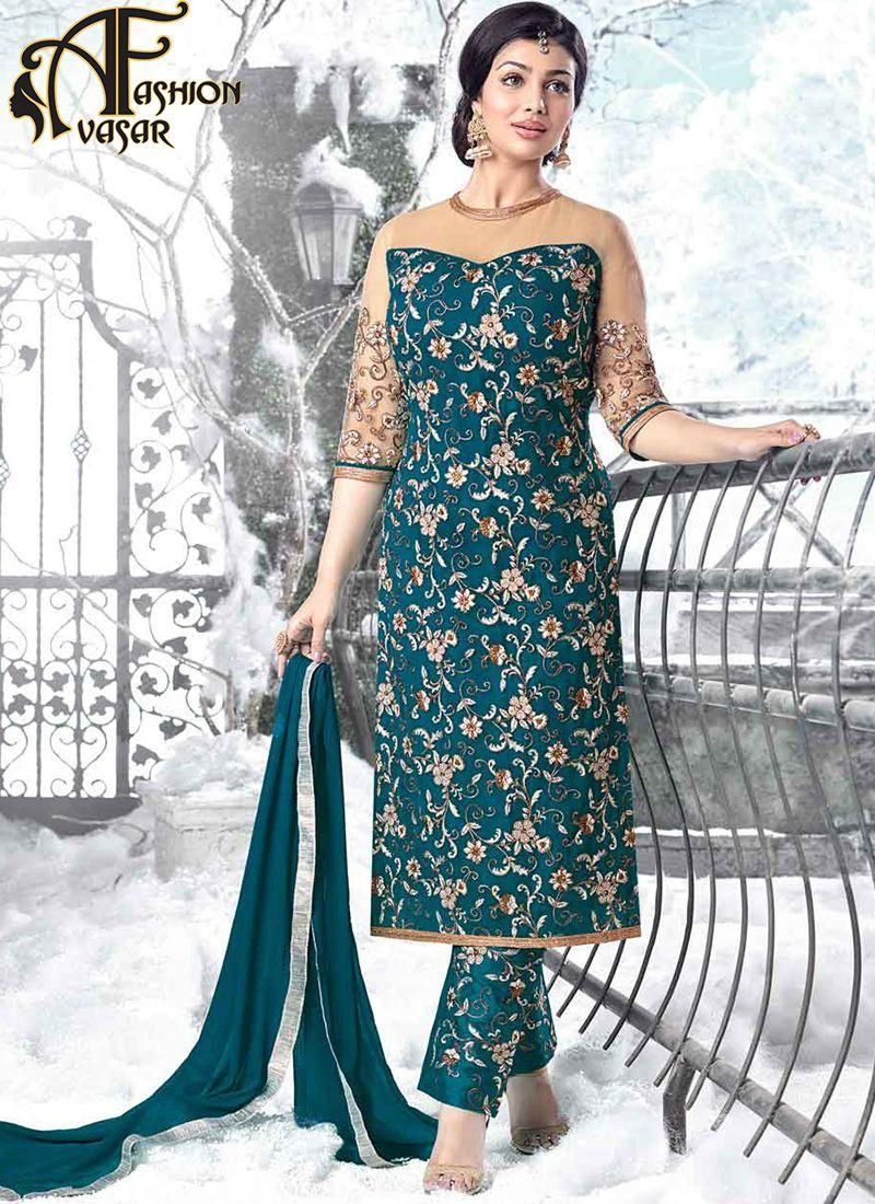 Designer Clothing Online India | Designer Dresses Online Shopping India With Price Buy Designer