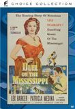 Download Duel on the Mississippi Full-Movie Free