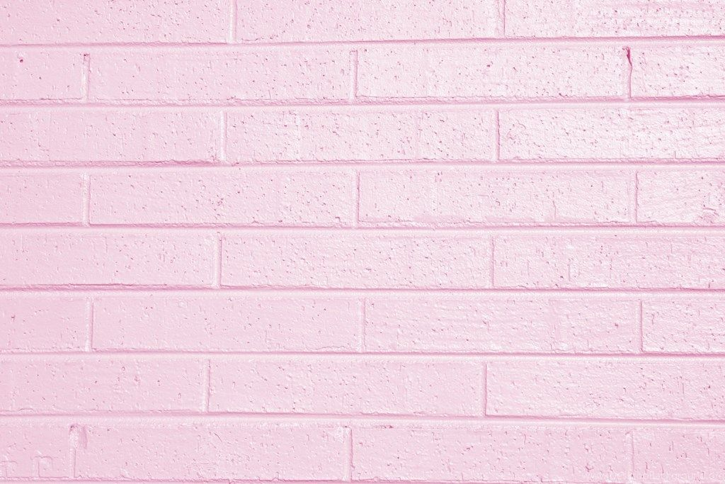 Download Pink Painted Brick Wall Texture Picture Desktop Background Desktop Background F Pink Wallpaper Backgrounds Pastel Pink Wallpaper Pastel Pink Aesthetic
