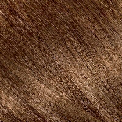 L Oreal Paris Excellence Triple Protection Permanent Hair Color 6 3 Fl Oz 6g Light Golden Brown 1 Kit In 2020 Golden Brown Hair Color Light Golden Brown Hair Color Light Golden Brown Hair