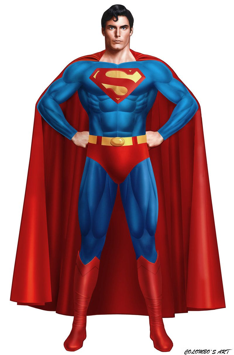 superman HD Wallpapers Download Free superman Tumblr - Pinterest Hd Wallpapers