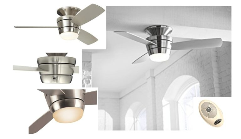 Modern Ceiling Fans With Bright Lights Https Www Otoseriilan Com Fan Light Ceiling Fan Ceiling Fan With Light