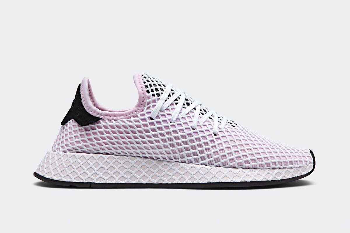 adidas Originals Deerupt  Release Date 1c70a15c6