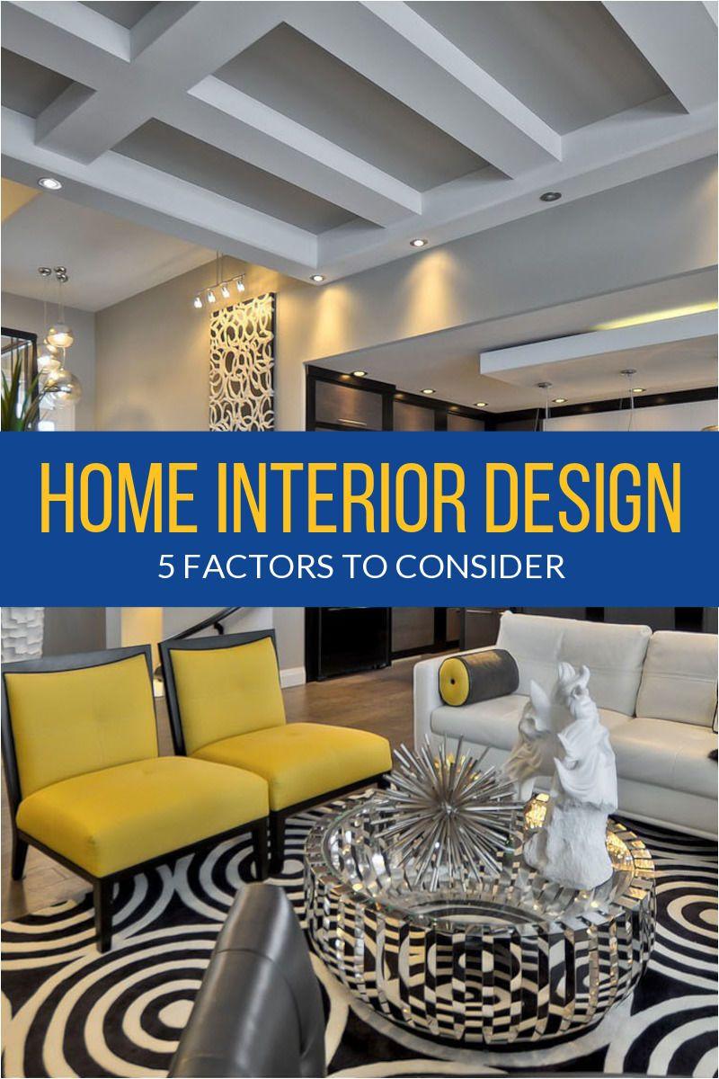 Modern home interior colors fundamental elements of modern home interior design  interior