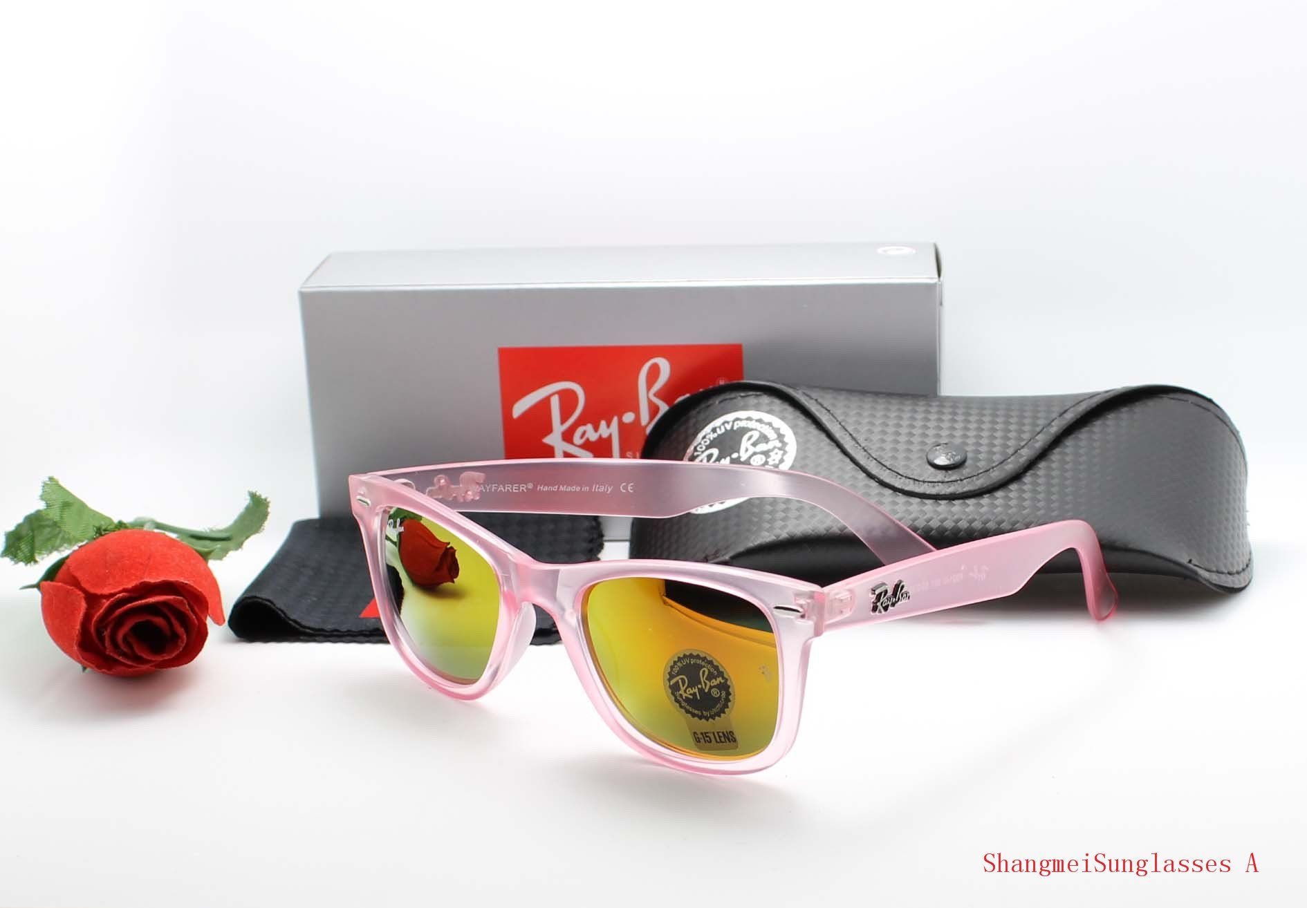 18b88cc153d Sunglasses653