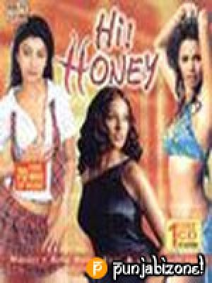 This Girl Mp3 Song : Download, Honey!, Shreya, Ghoshal, Songs, Song,, Songs,, Movie