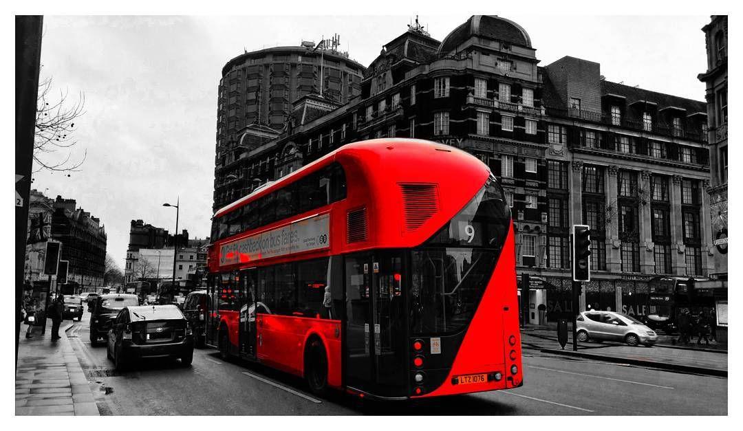 London England Red Passion Style Life Love Travel Voyage Turist Aroundtheworld Happy Newyear2016 Nocolor B W Instada London New Years 2016 Voyage