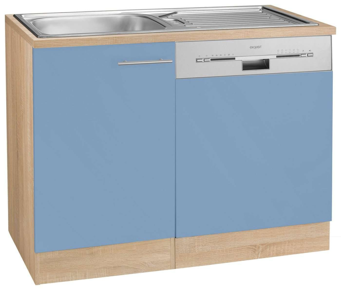 Hochschrank Fur Backofen Geschirrspuler Schrank Neueste Hochschrank Fur Backofen Planen Hochschrank Fur Backofen 3 In 2020 Optifit Home Appliances Trash Can