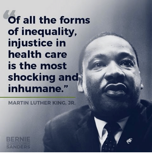 Related Image Life Experience Quotes Martin Luther King Jr Martin Luther King
