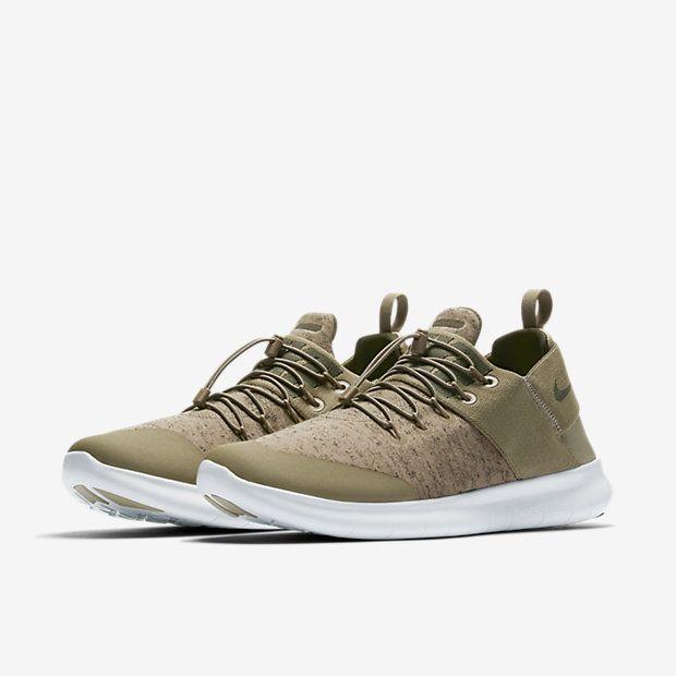 c7b45d3f1bb Nike Free RN Commuter 2017 Premium Men s Running Shoe