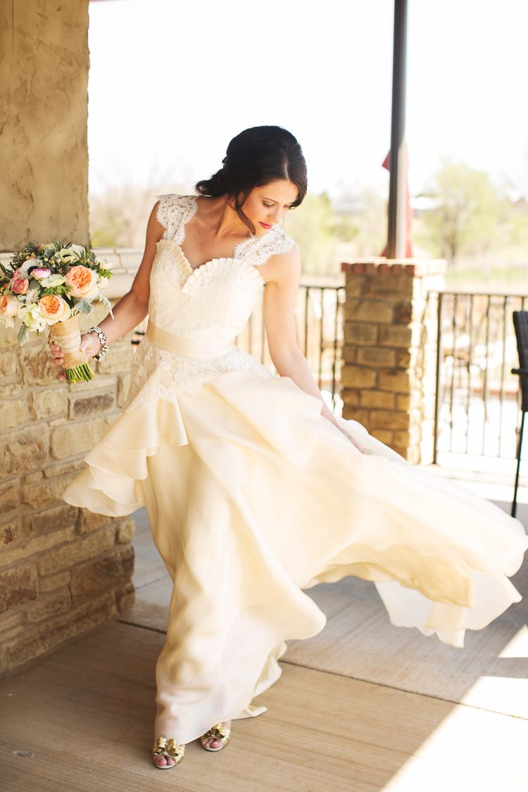 Latest Entries Ee Photography Dallas Wedding Photographer Bridal Dresses Wedding Dresses Bridal Gowns