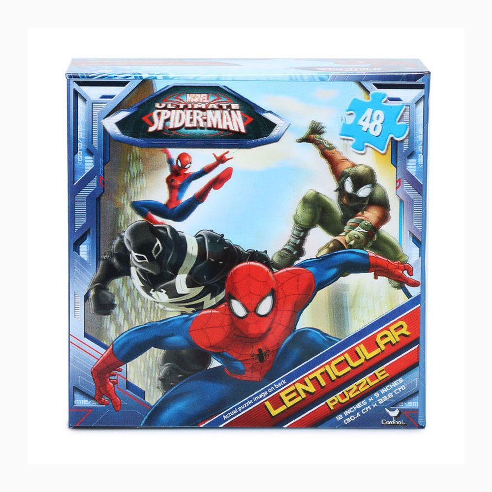 31+ Spider man games online 3d collection