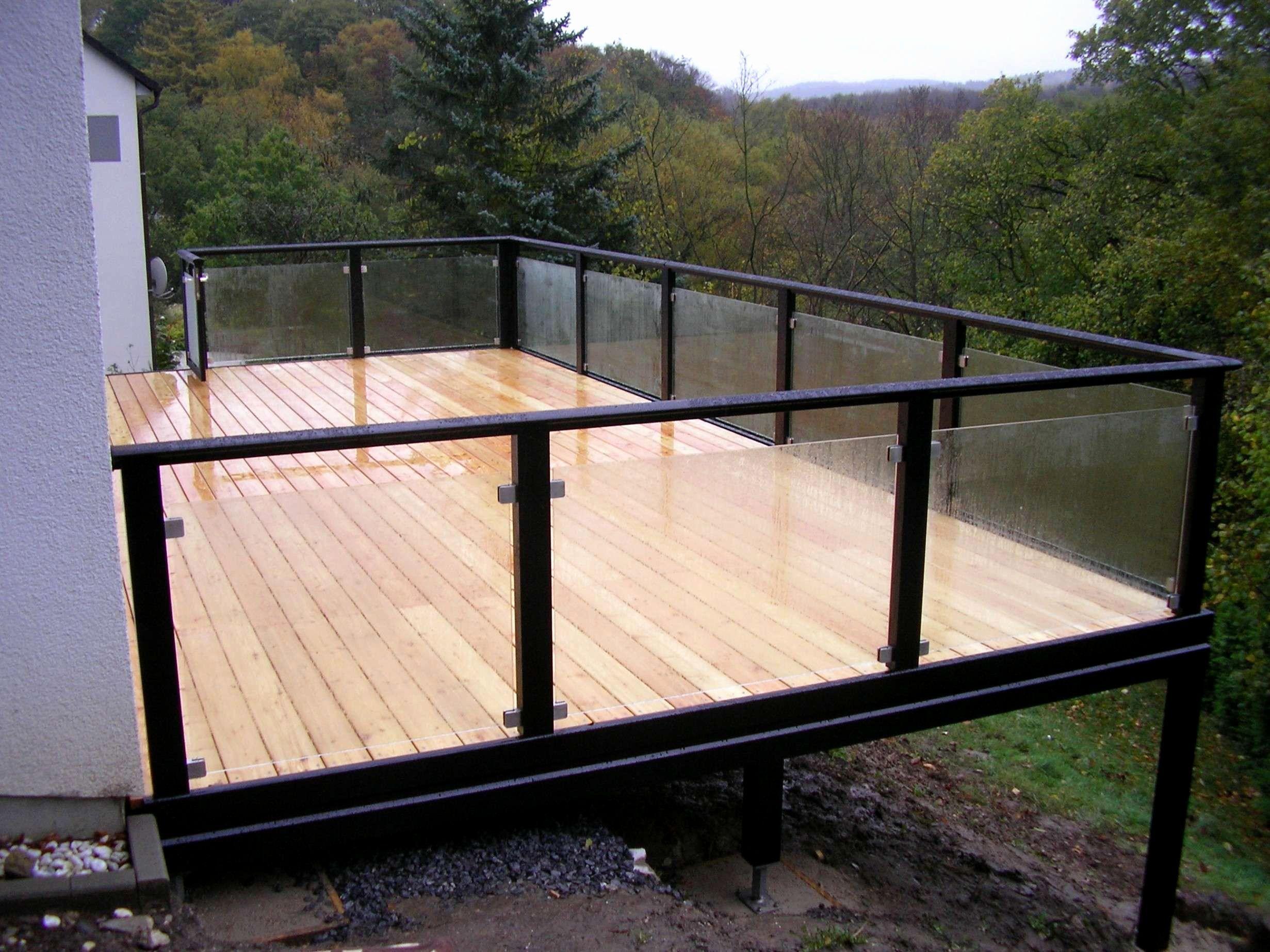 Luxus 42 Zum Balkon Sichtschutz Bambus Balkonsichtschutz